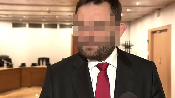 b4014a622bd5d Były wiceminister skarbu Paweł T. oraz były ministerialny urzędnik Tomasz  Z., podejrzani o nieprawidłowości w sprawie prywatyzacji Ciechu, nie trafią  do ...