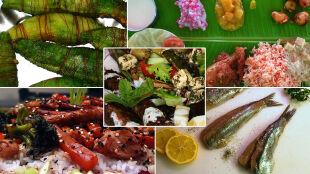 5 najzdrowszych kuchni świata
